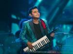 Ar Rahman S Tweet About Thalapathy 63 Songs