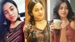 Gv Prakash Sister Bhavani Debuts As Heroine