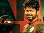 Actor Vijay Fans Created Five Hashtags On Social Media