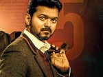Celebrities Wishes Actor Vijay For His Birthday Ion Twitter
