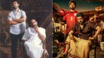 Vijay S Latest Film Bigil Remembers Thevar Magan