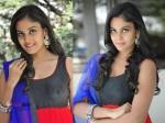 Bigg Boss Tamil Season 3 Chandini Denies Participation