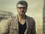 Thala 60 Updates Out
