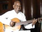 God Of Music Ilaiyaraja Turns 76 Today