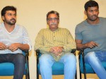 Vishal Team Appealed In High Court Against Actor Association Election Canceled