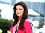 Actress Kajal Agarwal Love Break Up