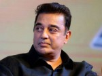 Whether Kamal Haasan Spends Most Of His Own Money On Election