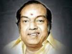 Netizen Sharing Their Views On Poet Kannadhasan