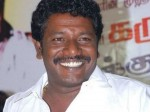 South Indian Artistes S Association Is The Best In India Karunas