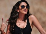 I Googled How To Use Vibrators For Lust Stories Kiara Advani