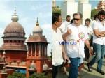 Nadigar Sangam Election Issue Registrar Explains