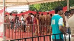 Polling Started For Nadigar Sangam Election