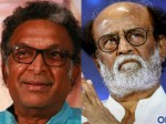 Pandavar Ani Will Meet Rajinikanth Soon Nasser