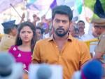 Nenjamundu Nermaiyundu Odu Raja Review Youtubers Tells A Stong Message