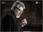 Ajith Convinces H Vinoth To Do Pink Remake