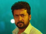 Ngk Joins Rs 100 Crore Club Suriya Fans Celebrate