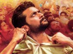 Ngk Collects Rs 3 Crore In Chennai Box Office