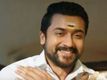 Ngk Box Office Collection A Good Opening For The Suriya Movie