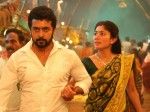 Ngk Collects Rs 52 Crore In Tamil Nadu