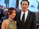 Nicolas Cage Gets Divorce From Wife Of Four Days
