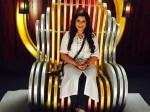 Myna Nandhini Priyanka In Bigg Boss