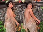Netizens Slam Priyanka Chopra For Her Latest Photo