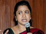 Actress Radhika Sarathkumar Condemns Vishal For His Video