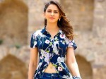 Why Does Rakul Preet Singh Act In Ngk