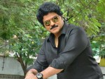 Bigg Boss 3 Is Actor Ramki A Contestant