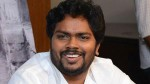 Chennai High Court Madurai Bench Has Extend Bail For Director Pa Ranjith Till Friday