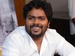 Pa Ranjith Speaks About Kaala