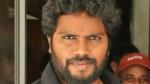High Court Madurai Bench Slams Director Pa Ranjith
