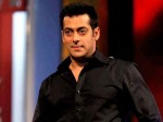 Salman Khan Slaps Security Guard Who Misbehaved With Child