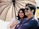 Does Samantha Ask Rs 35 Lakh To Do A Cameo In Manmadhudu