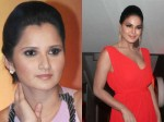 Veena Malik Sania Mirza S Argument On Twitter