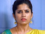 Is Each Writer Write Every Episode In Kanmani Serial