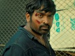 Problem In Sindhubaadh Release