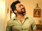 Ngk Dominates Chennai Box Office