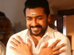 Suriya Lived As Ngk For A Year Selvaraghavan
