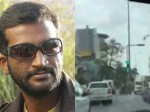 Director Suseenthiran Welcomes Chennai Rain
