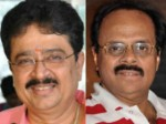 Crazy Mohan Hinted About His Death Today Morning
