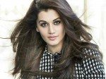 Taapsee S Dream Comes True