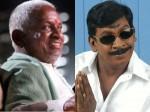 Thanks To Vadivelu Netizens Forget Ilaiyaraja