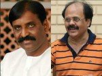 Vairamuthu Expresses Grief Over Crazy Mohan S Death