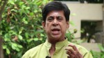 Tv Varadharajan Misses Dear Friend Crazy Mohan