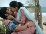 Adithya Varma Teaser Is Here