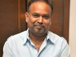 Venkat Prabhu Knows How To Handle Trolls