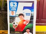Vijay Fans Countdown For Thalapathy 63 First Look