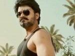 Thalapathy 63 Vijay S Name Will Give Sleepless Nights To H Raja