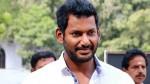Chennai Hc Postpones Hearing Of Vishal S Plea